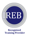 IREB recognized training Provider