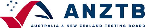 ANZTB Logo small